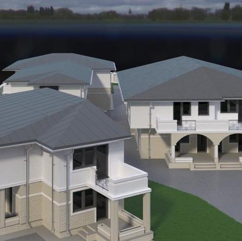 Town House Mogosoaia 2018-09-28 at 00.19.49 (1