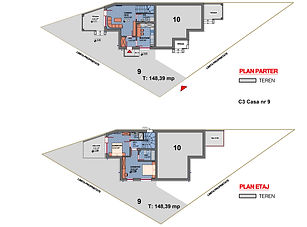 CASA NR 9+TEREN-plan.jpg
