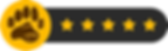 Review Button 1.png