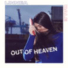Linnea_Dale_Out_Of_Heaven_Single_Cover.j