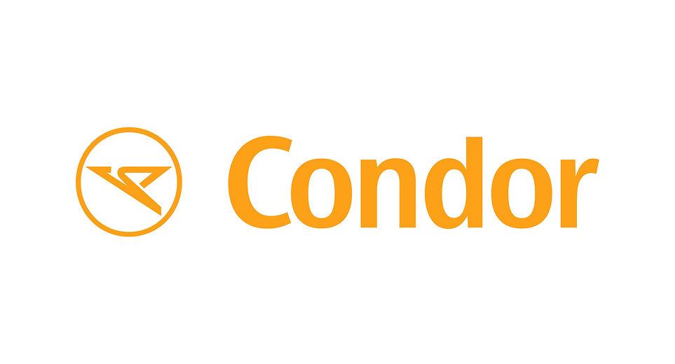 Condor_cmyk_tcsun.jpg
