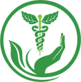 Logo FB1.png