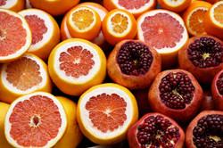 citrus-1150025.jpg