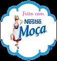 AF_SELO_MOCA.png