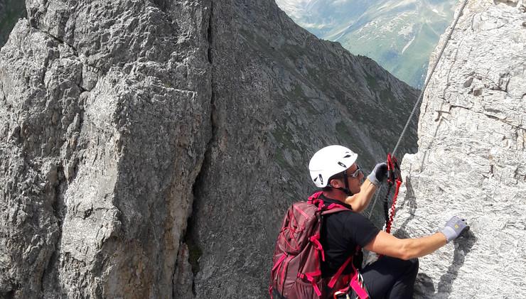 Klettersteig Camp.jpg