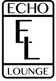 Echo Lounge Text Vector - No Bkgrnd web_