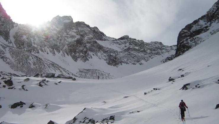 skitour-lochkogel-50.jpg