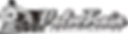 valvetrain logo.png