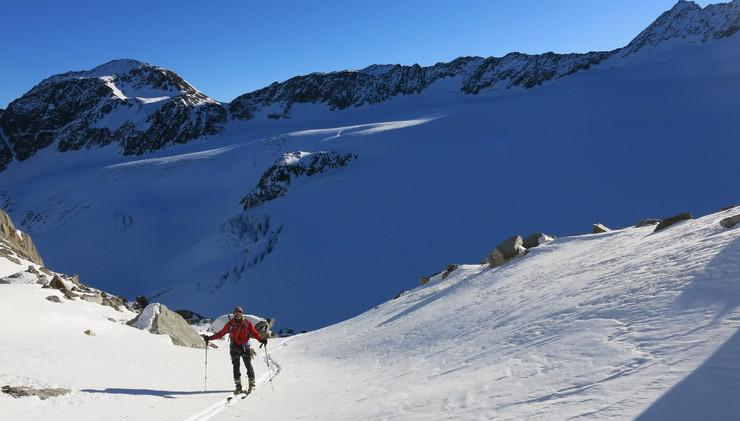 Skitour_Stubaier Alpen.jpg