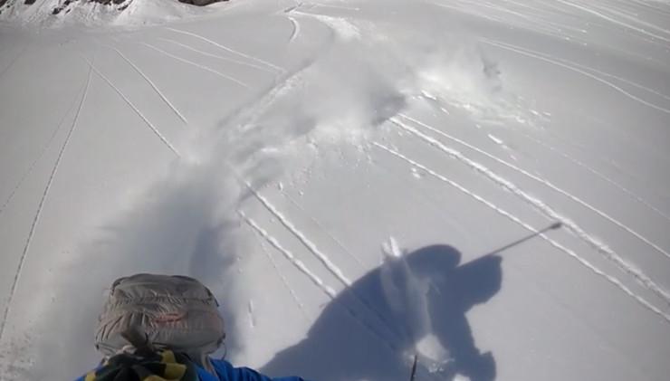 SkitourMalgrube2021.MP4