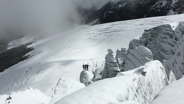 Gletscherspalten.JPG