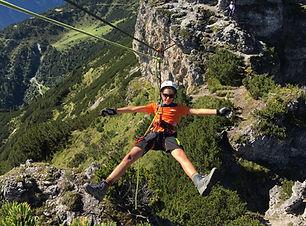 Alpin_Erlebnispark.jpg
