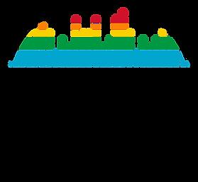 MPA - Color Vector File no bkgrnd.png