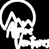 Logo_AV_1_weiss.png