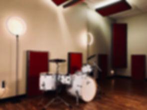 live room 1 (1).jpg