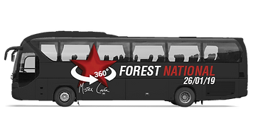 Bus-Mister-Cover-Forest.png