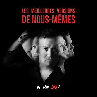 Folder_les_meilleures_version_de_nous-mÃ