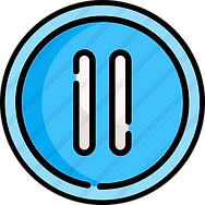 pause icon.png
