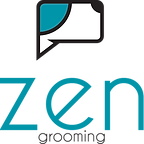 ZEN_LOGO_FULL_WHITEDOG_MAR2018.png