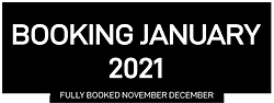 BOOKED2021a.png