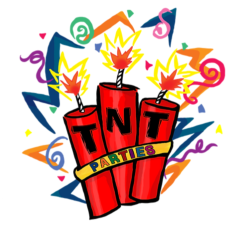 TNT logo no background.png