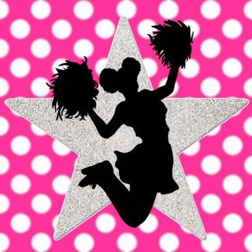 Cheerleader/Dance