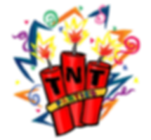 TNT Parties : Birthday Party Entertainer