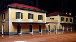 stazione principale grande