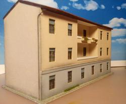 condominio 3x6
