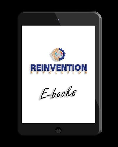 ebooks 1.png