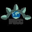 IPECC logo PNG.png