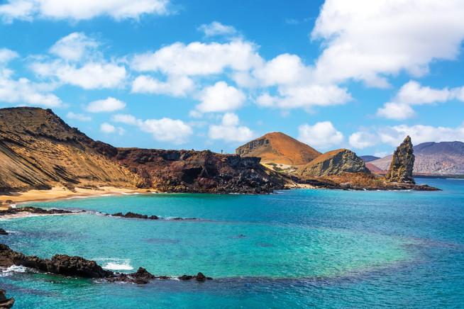 Galapagos island.jpg