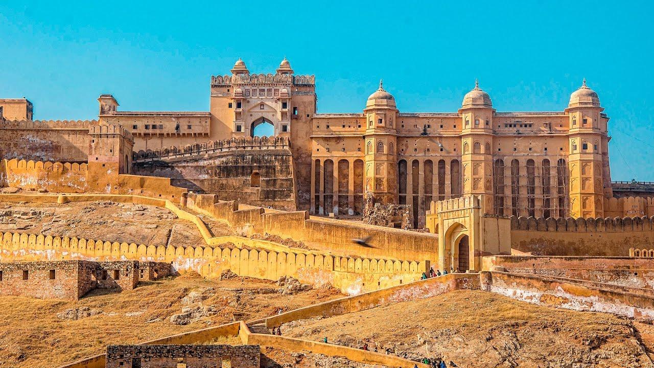 Amer-Fort-Jaipur.jpg