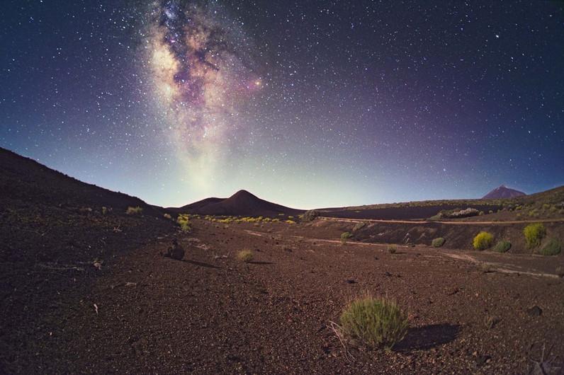 observacion-estrellas-01.jpg