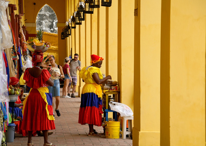 Colombian colors.jpg