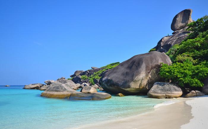 similan-islands_1.jpg