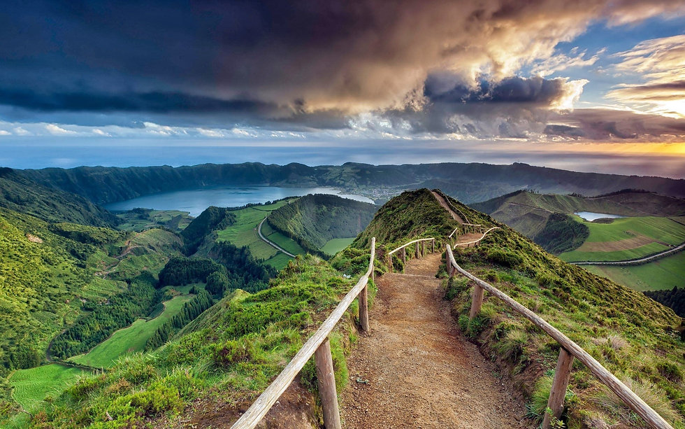 azores viewpoint.jpeg