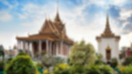 phnom-penh-40192756-1474979756-ImageGall