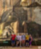 Lion's Rock.jpg