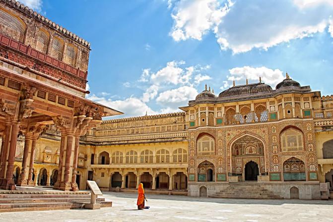 Jaipur-e1490635147694.jpg