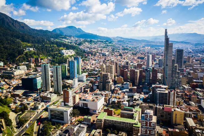 Bogota from above.jpg