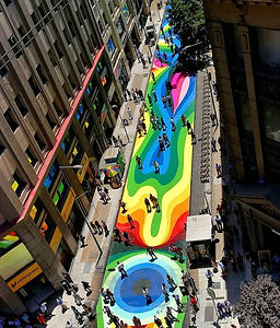 paseo-bandera-urban-art-dasic-fernandez-