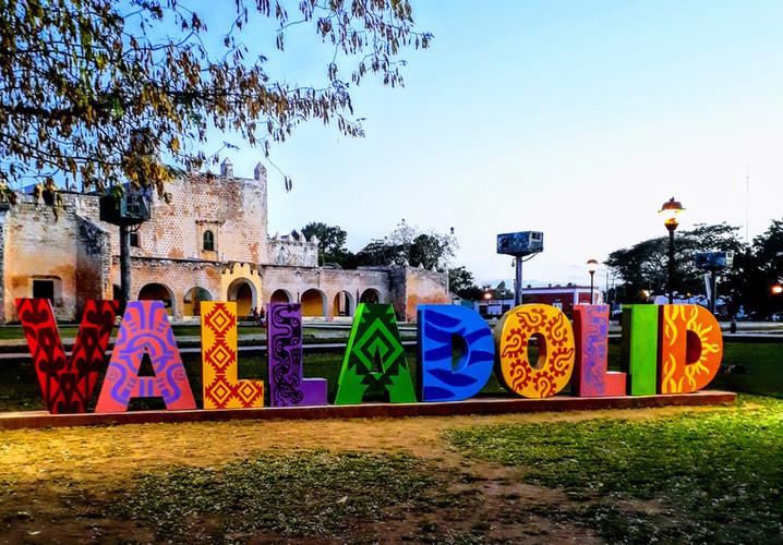 Valladolid1.jpg