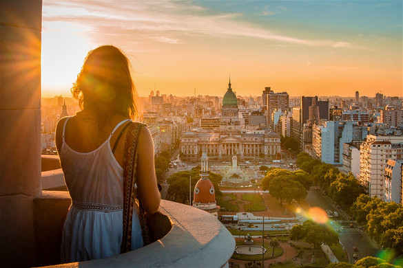 BuenosAires_overlook_1-ca395eb01bec.jpg