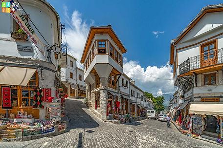 Gjirokaster-City-in-UNESCO.jpeg