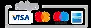 logo-stripe_edited_edited.png