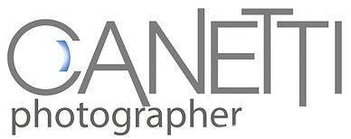logo_canetti_gray.psd+en glish.jpg