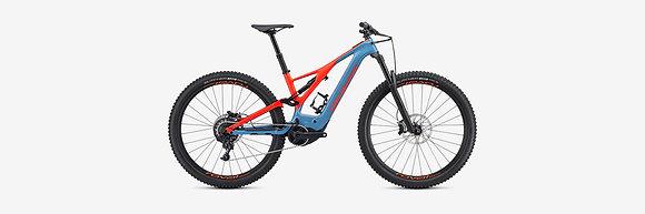 2019 Specialized Turbo Levo EXPERT Carbon E-bike
