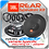 Thumbnail: JBL STAGE 602 Rear Speaker kit