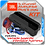 Thumbnail: JBL 5 Channel Amplifier kit